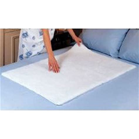 sheepskin bed pad sheepskin bed pad 28 images genuine sheepskin mattress