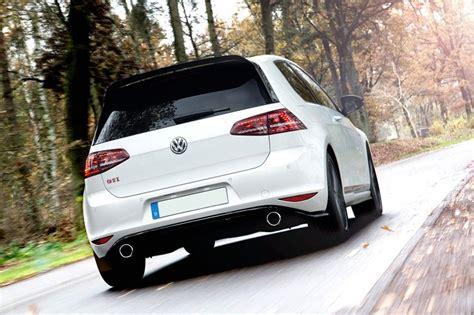 volkswagen gti sports car 2019 volkswagen sports car beetle mid engine two door