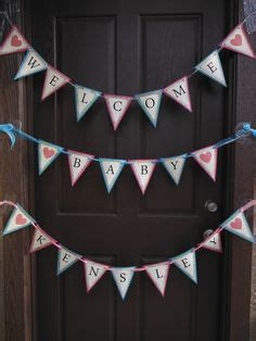 Baby Boy Welcome Home Decorations 1000 Images About Welcome Home Baby On Welcome Home Baby Welcome Home Signs And