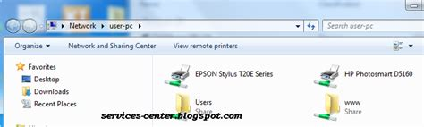 glad to share cara reset printer epson a3 l1300 cara sharing printer windows 7 catatan tutorial service