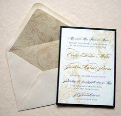 ivory wedding invitations australia wedding invitations ivory wedding invitation vintage wedding invitations wedding