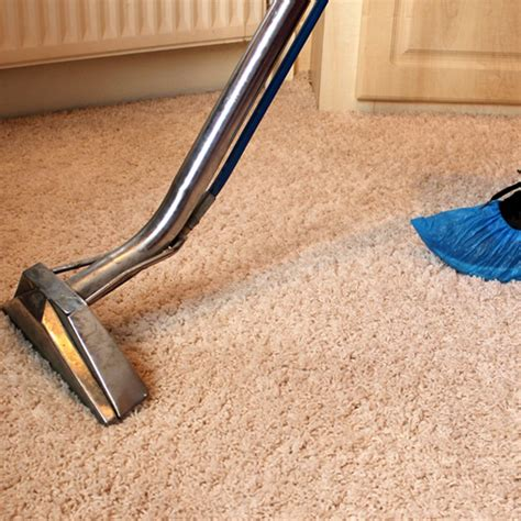 rug cleaning ny area rug cleaning ny new york carpet cleaning area rug cleaning new york ny area rug cleaning