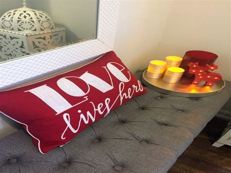 red entryway bench red entryway bench pillow stabbedinback foyer very fashionable red entryway bench