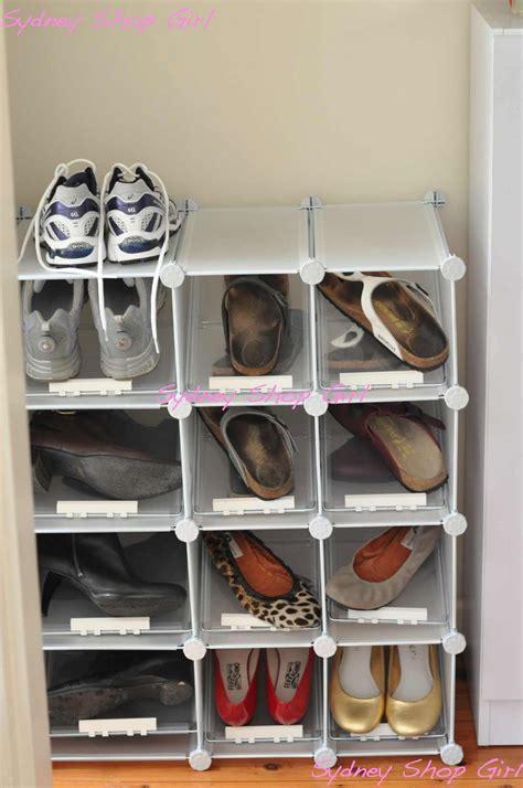 Costco Closet Organizer by Closet Easy Closets Costco Rta Closets Seville Closet