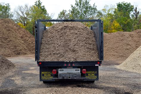 Square To Yards Of Gravel by Mulch Calculator Indianapolis Bulk Mulch Mccarty Mulch