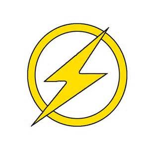 flash templates stencils templates the flash 1 lino s bash