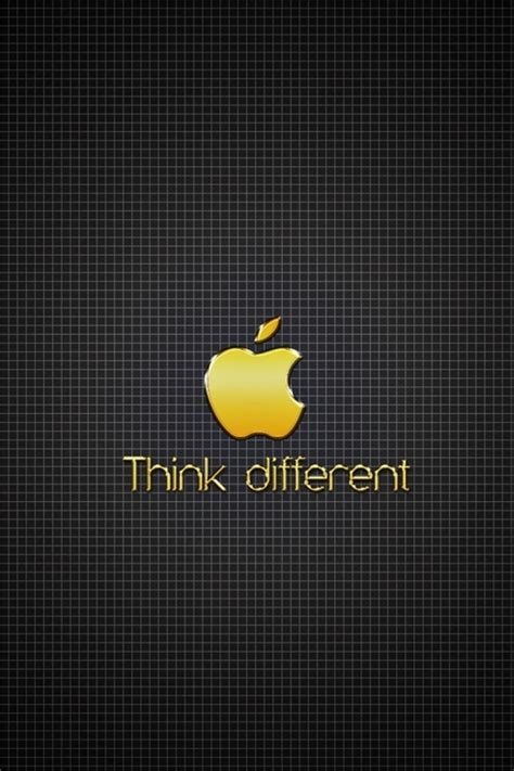 wallpaper apple for iphone 4 hd 640x960 iphone 4 wallpapers