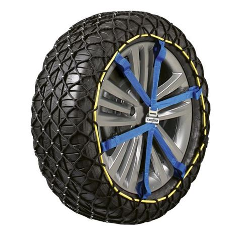 cadena de nieve michelin sos grip 6 michelin chaine neige easy grip evolution 7 achat