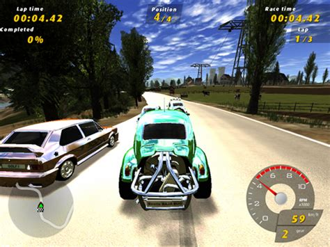 download free full version pc game real racing volkswagen gti racing game free download full version for pc