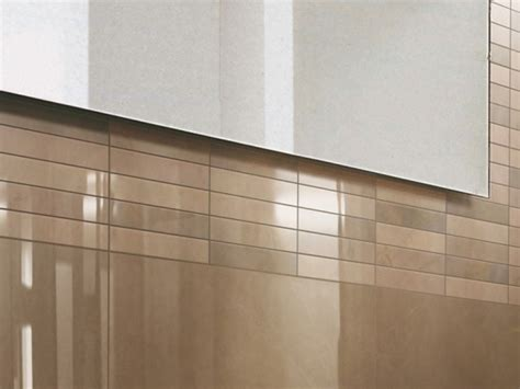 kitchen tiles wall decorative porcelain tiles royal marble by ceramica