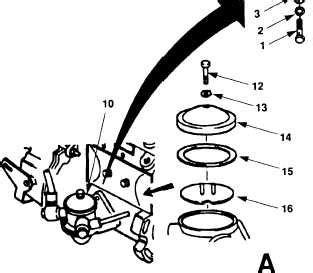 deere 4440 wiring diagram car repair manuals and