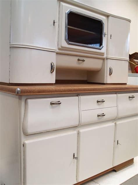 buffet tisch für esszimmer wohnzimmer decke braun