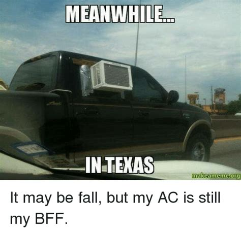 Meanwhile In Texas Meme - 25 best memes about meanwhile in texas meanwhile in