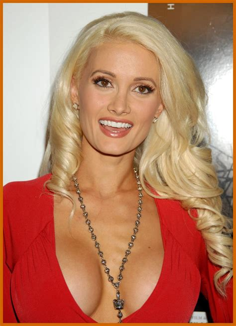 madison s how to write comedy new jokes about holly madison s boob