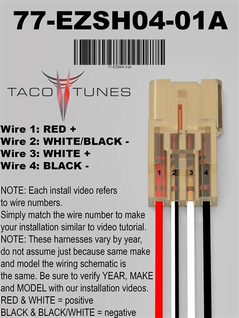 toyota tundra wiring harness 2015 wiring diagram 2018