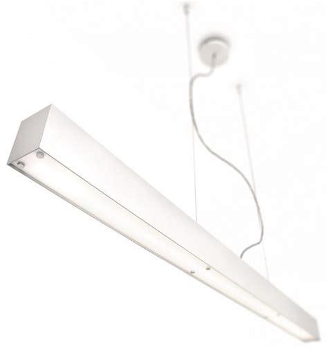 philips ecomoods suspension light philips ecomoods suspension light 80 energy saving