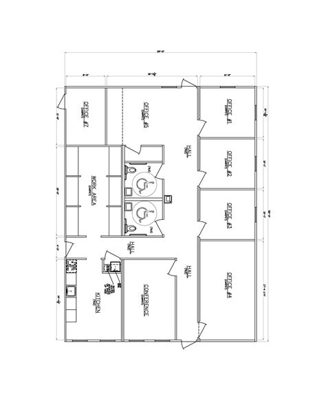 floor plan for commercial building amazing floor plans for commercial buildings contemporary