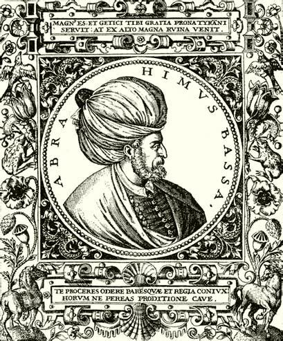 ottoman governor ottoman governors of egypt