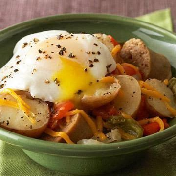 potatos egg slow cooked 181 best images about diabetic breakfast recipes on best breakfast recipes diabetic
