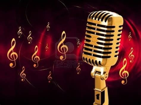 karaoke ze ramalho admiravel gado novo youtube