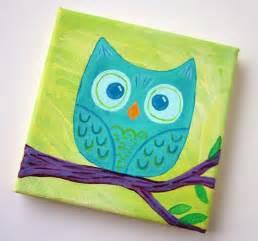 best 20 owl canvas ideas on pinterest owl doodle how