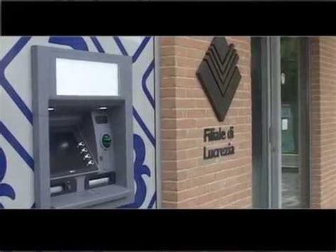 Banca Valconca by Banca Popolare Valconca Inaugurazione Filiale Di