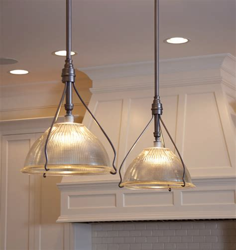 Kitchen Pendant Light Trends Lighting Trends Subtly Update Your Decor Connect