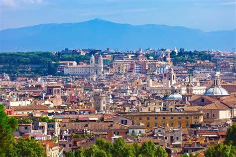 Rome   ACU (Australian Catholic University)