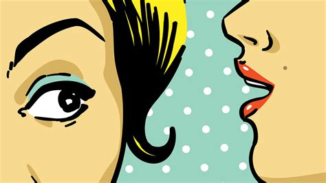 this is the secret to keeping secrets fast company