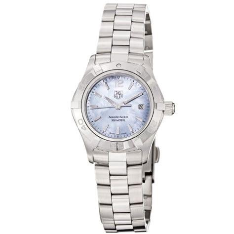 best luxury watches home