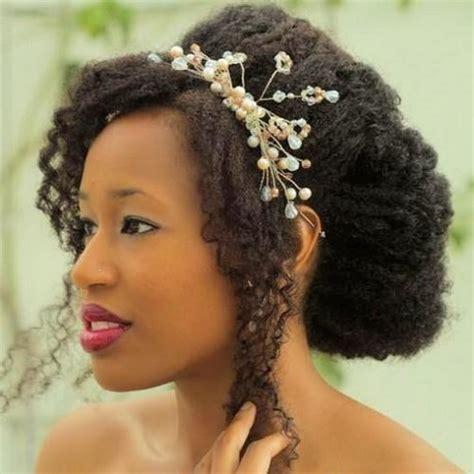 coiffure de mariage pour cheveux cr 233 pus