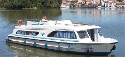 boten te koop zonder vaarbewijs salsa b boten boot zonder vaarbewijs le boat