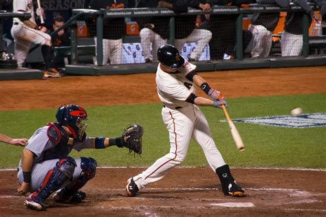 buster posey swing why i m really loving my nikon d600 a night at the