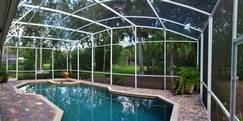 florida pool lanai decorating ideas houseplanz us i do that