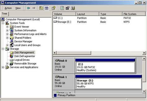 format hard drive system reserved external hard drive storage solutions portable desktop