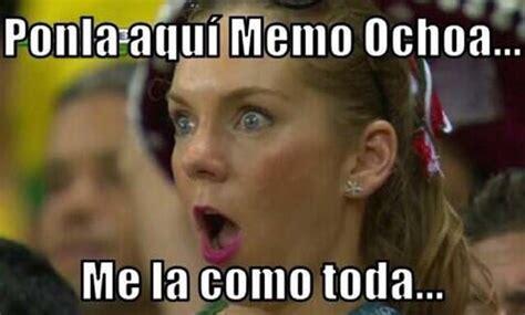 Ochoa Memes - los memes que marcaron el 2014 sopitas com