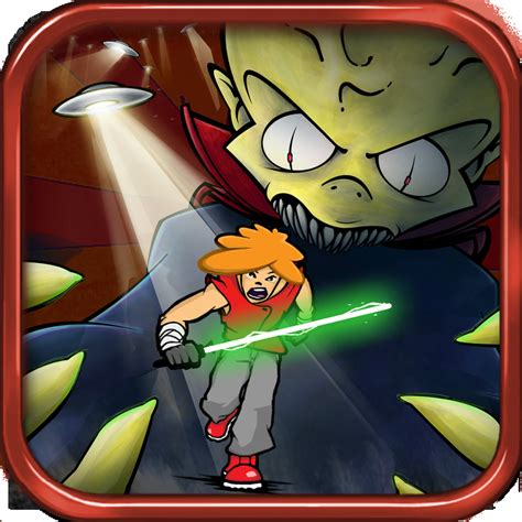 Giveaway Of Day - iphone giveaway of the day don t run with a plasma sword