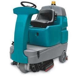 floor cleaning machine in kolkata west bengal india