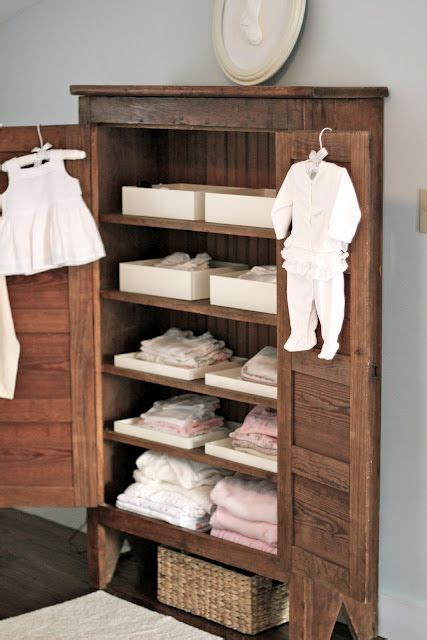 armoire for baby 25 best ideas about nursery armoire on pinterest baby