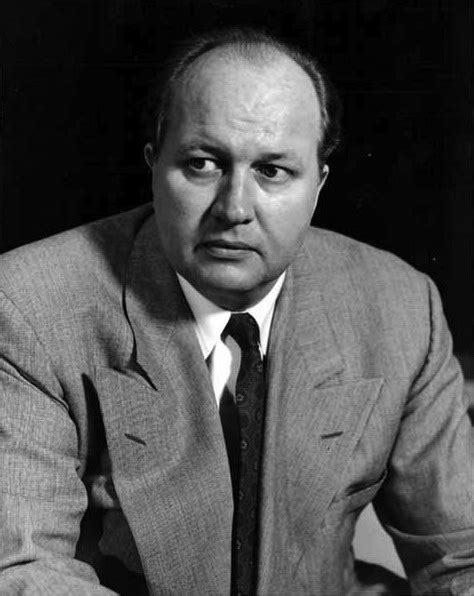 Remembering Theodore Roethke | Humor in America