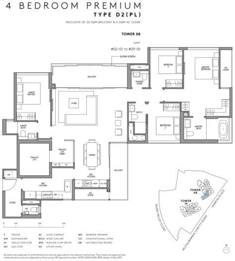 condo design floor plans martin modern floor plan martin modern condo floor plans