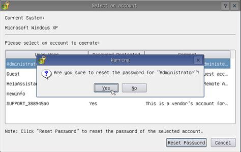 reset magic online password reset windows login admin password tutorial
