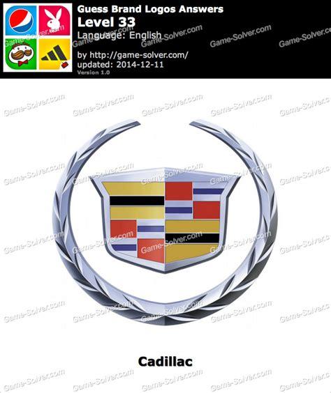 logo level 33 image gallery logo level 33