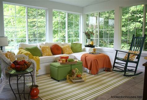 decorating my house for fall finding fall home tours decorating my house for fall finding fall home tours