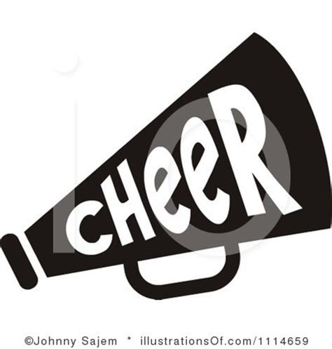 cheer clipart cheering clipart clipart panda free clipart images