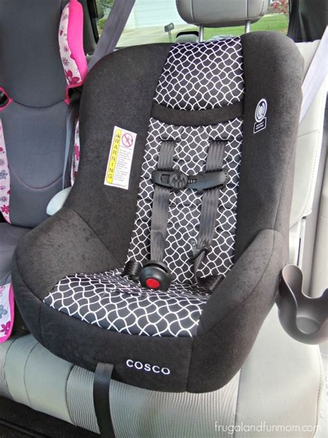 cosco convertible car seat safety rating cosco scenera next convertible car seat review with 25
