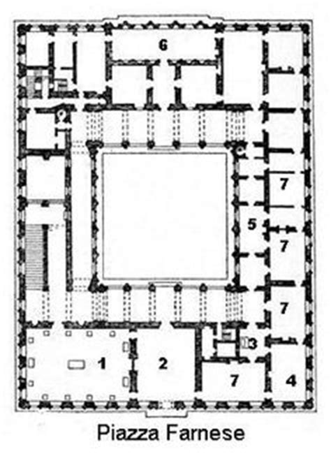 alexander palace floor plan the harem floor plan topkapi palace ibrahim pinterest