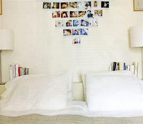 desain dinding kamar menggunakan barang bekas 3 cara menghias desain interior dinding kamar tidur sendiri