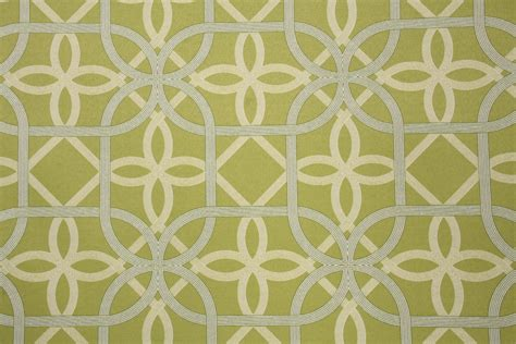 outdoor curtain fabric by the yard fabric by the yard richloom keene printed polyester