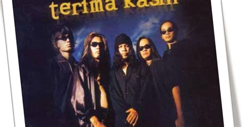 download mp3 album jamrud download kumpulan mp3 lagu jamrud lengkap